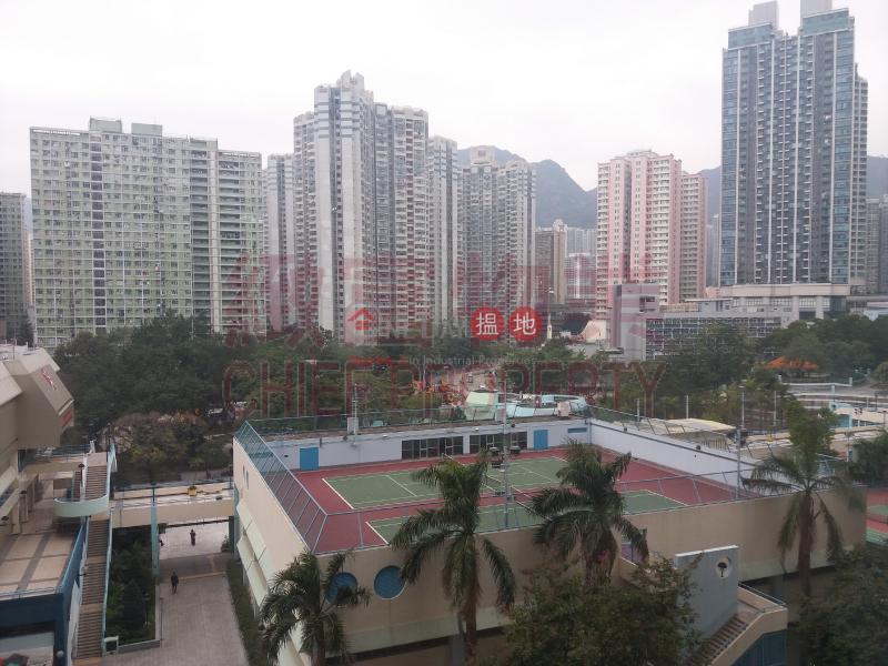Laurels Industrial Centre, Middle | Industrial Rental Listings | HK$ 18,500/ month