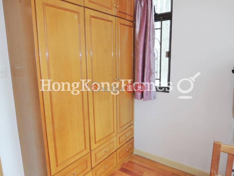 廣堅大廈兩房一廳單位出租|22-22a堅道 | 西區-香港-出租-HK$ 22,000/ 月