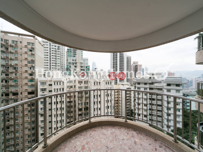 HK$ 50M | Pearl Gardens Western District | 3 Bedroom Family Unit at Pearl Gardens | For Sale
