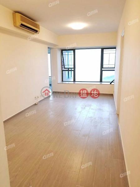 香港搵樓|租樓|二手盤|買樓| 搵地 | 住宅-出售樓盤-山海環抱,實用三房《藍灣半島 6座買賣盤》