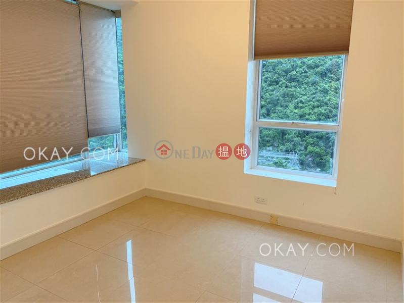 Casa 880 High | Residential | Rental Listings | HK$ 50,000/ month