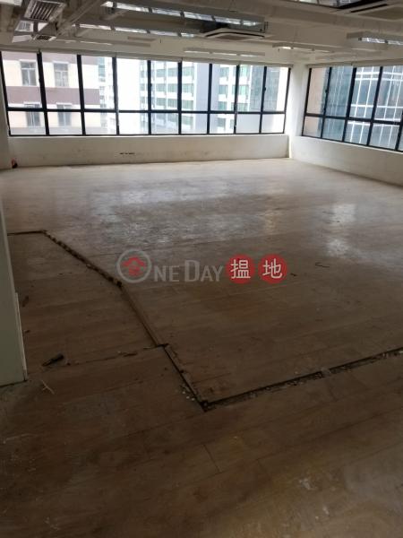香港搵樓|租樓|二手盤|買樓| 搵地 | 寫字樓/工商樓盤-出售樓盤電話: 98755238