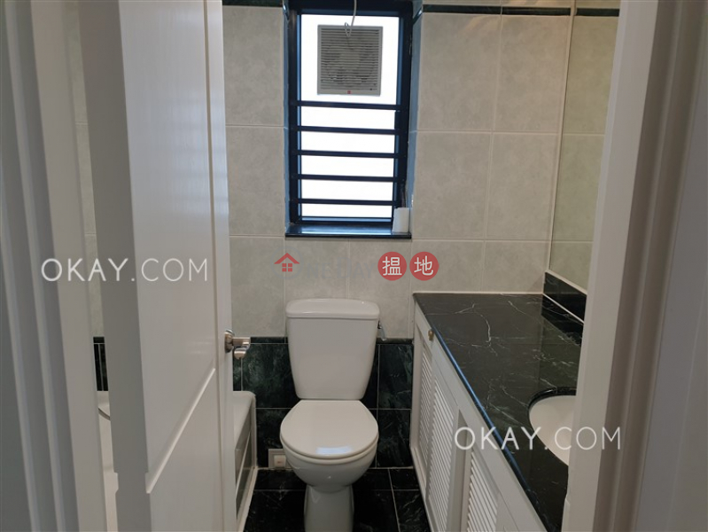 香港搵樓 租樓 二手盤 買樓  搵地   住宅 出租樓盤2房1廁,極高層御景臺出租單位