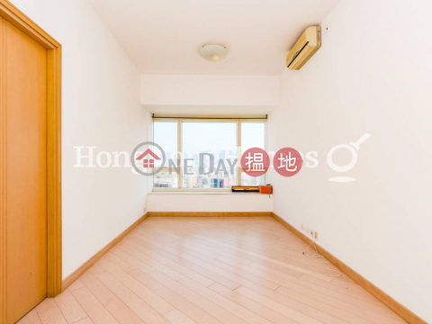 1 Bed Unit for Rent at The Masterpiece|Yau Tsim MongThe Masterpiece(The Masterpiece)Rental Listings (Proway-LID109419R)_0