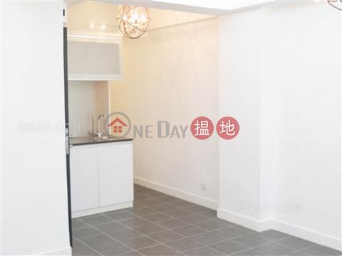 Practical with terrace & balcony   For Sale 42 Aberdeen Street(42 Aberdeen Street)Sales Listings (OKAY-S243817)_0