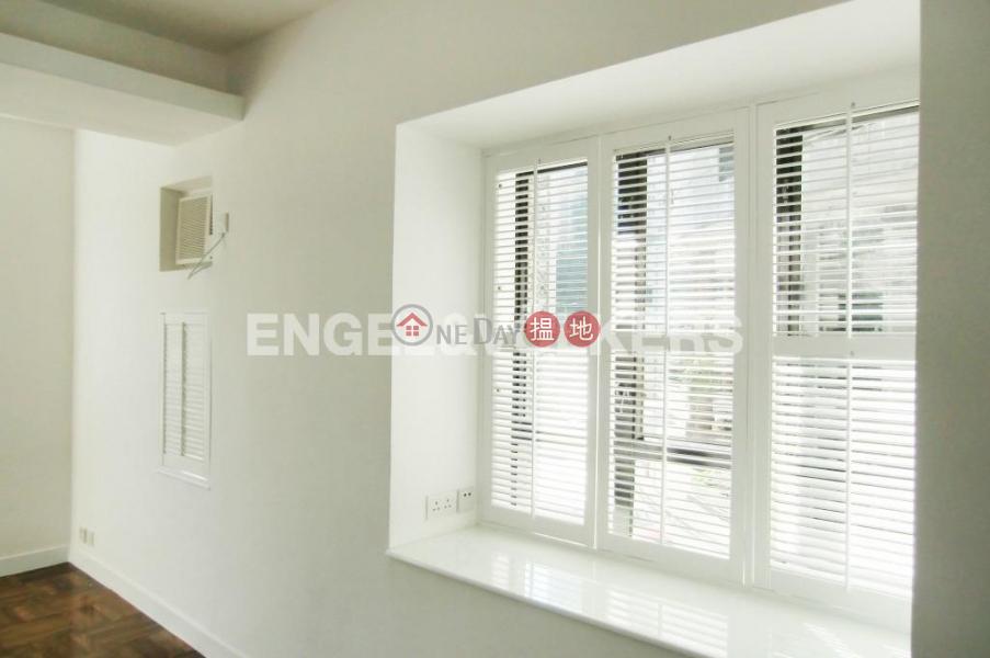 西半山兩房一廳筍盤出租|住宅單位|8羅便臣道 | 西區香港|出租-HK$ 43,800/ 月