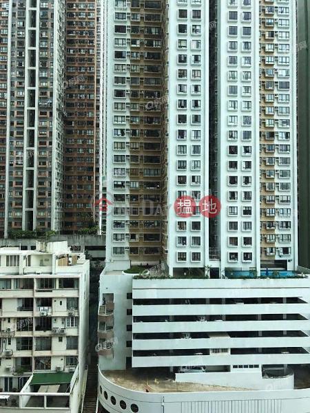 香港搵樓 租樓 二手盤 買樓  搵地   住宅 出租樓盤 地段優越,開揚遠景,名校網雍景臺租盤