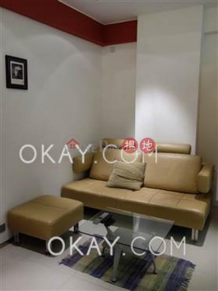 Property Search Hong Kong   OneDay   Residential   Rental Listings   Tasteful 2 bedroom in Causeway Bay   Rental