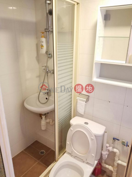 Flat for Rent in Eastman Court, Wan Chai, Eastman Court 怡明閣 Rental Listings | Wan Chai District (H000373734)