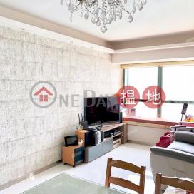 Tower 2 Island Resort   3 bedroom High Floor Flat for Sale Tower 2 Island Resort(Tower 2 Island Resort)Sales Listings (QFANG-S95739)_3