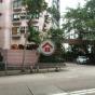 大坑道1號 (1 Tai Hang Road) 銅鑼灣|搵地(OneDay)(2)