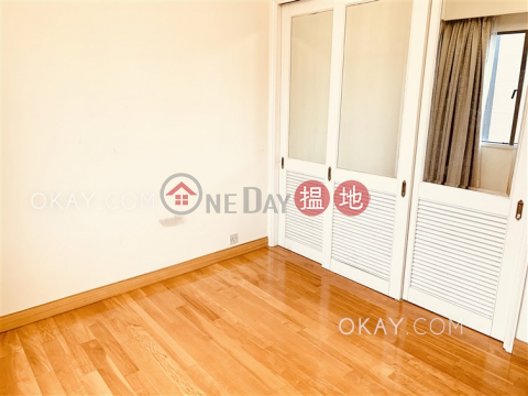 Popular 2 bedroom on high floor | Rental|Southern DistrictParkview Club & Suites Hong Kong Parkview(Parkview Club & Suites Hong Kong Parkview)Rental Listings (OKAY-R9954)_0