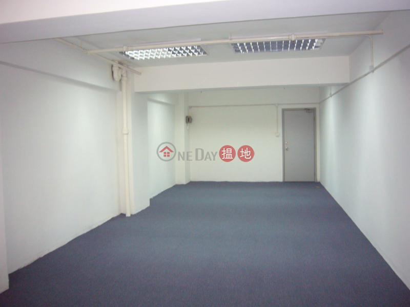 Large office for rent in Sheung Wan, Dawning House 多寧大廈 Rental Listings | Western District (A060989)
