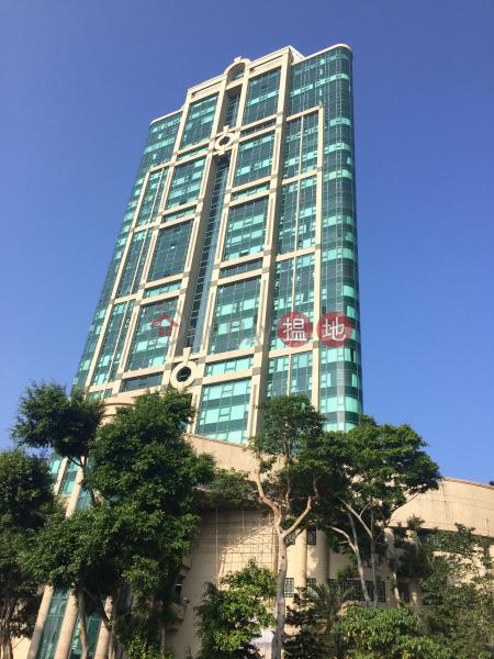 淺水灣道129號 3座 (Tower 3 The Lily) 淺水灣|搵地(OneDay)(1)