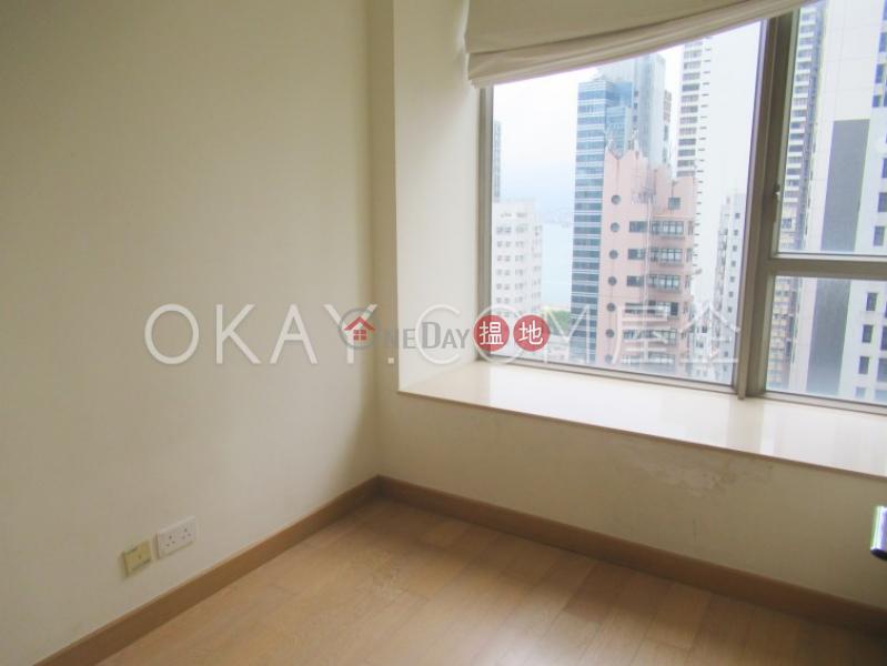 縉城峰1座|中層-住宅出租樓盤-HK$ 44,000/ 月