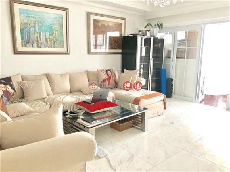 淺水灣麗景園|低層|住宅-出售樓盤-HK$ 6,100萬