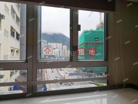 Prince Industrial Building   1 bedroom Flat for Sale Prince Industrial Building(Prince Industrial Building)Sales Listings (XGHDX014531587)_0