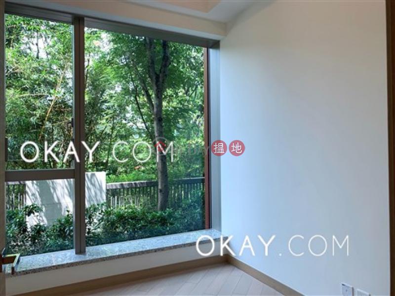 The Mediterranean Tower 1 | Low | Residential | Rental Listings HK$ 28,000/ month
