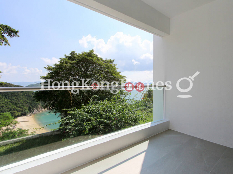 5 Headland Road Unknown | Residential | Rental Listings | HK$ 170,000/ month