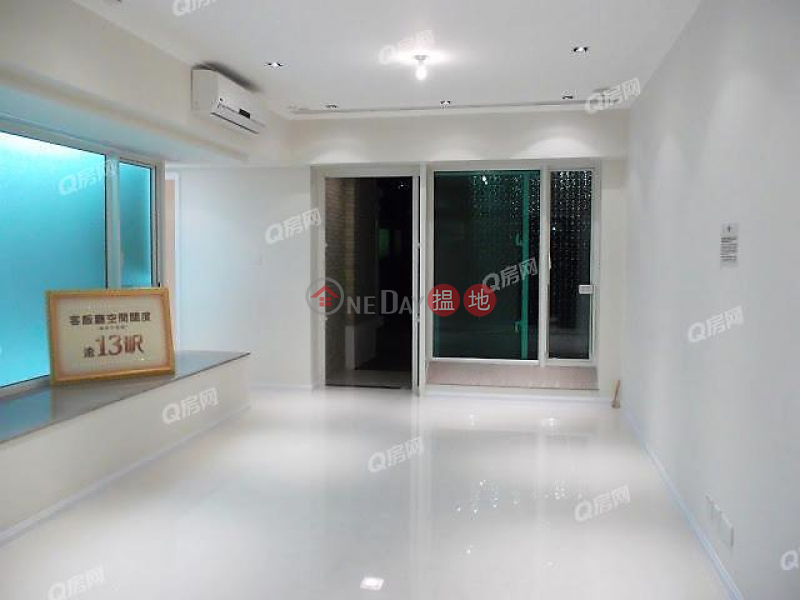 Property Search Hong Kong   OneDay   Residential, Sales Listings One West Kowloon   3 bedroom Low Floor Flat for Sale