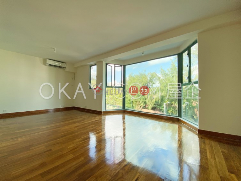 Horizon Crest | Unknown, Residential Rental Listings, HK$ 135,000/ month