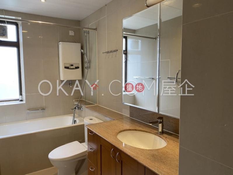 HK$ 85,000/ 月竹林苑-東區-3房2廁,實用率高,星級會所竹林苑出租單位