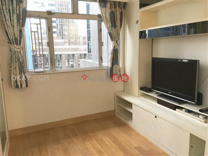 Kin Lee Building   Middle, Residential Rental Listings   HK$ 25,000/ month