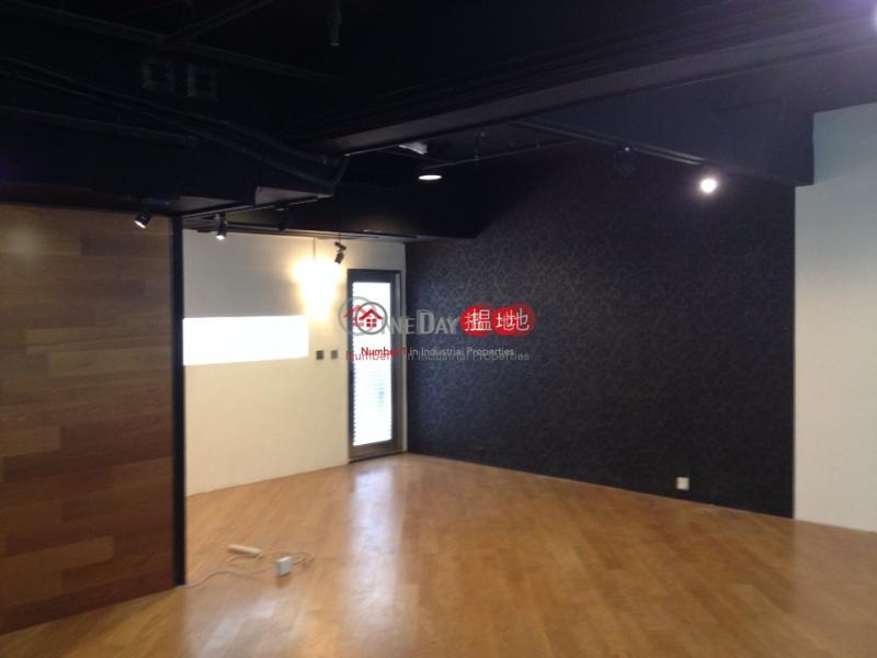 Kiu Fu Commercial Building Low | a Unit Office / Commercial Property | Rental Listings HK$ 35,000/ month