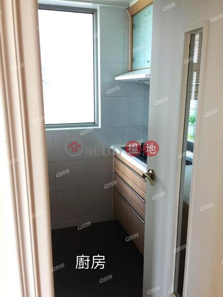 采葉庭 16座|低層|住宅出售樓盤HK$ 630萬