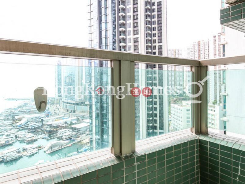 丰匯 3座一房單位出租-213醫局街 | 長沙灣香港-出租|HK$ 22,000/ 月