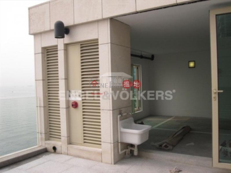數碼港4房豪宅筍盤出售 住宅單位-數碼港道   南區香港-出售-HK$ 2.8億