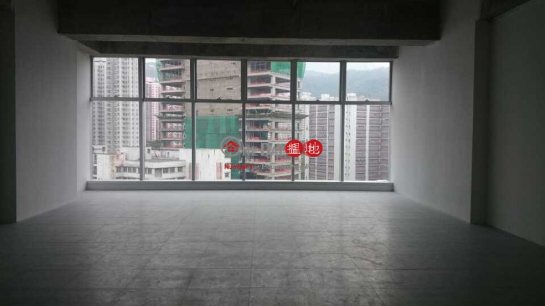 TML 廣場|荃灣TML廣場(TML Tower)出租樓盤 (charl-01953)