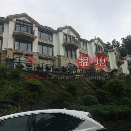 壽臣山4房豪宅筍盤出售|住宅單位|南源(Bay Villas)出售樓盤 (EVHK90545)_0