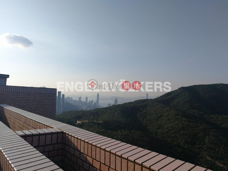 HK$ 98,000/ month, Parkview Heights Hong Kong Parkview | Southern District, 3 Bedroom Family Flat for Rent in Tai Tam