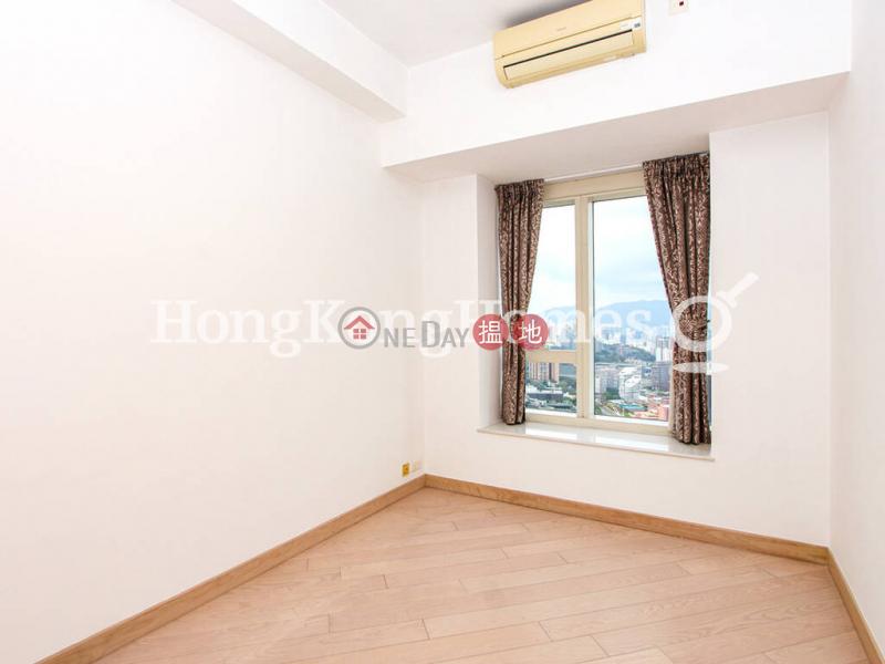 香港搵樓|租樓|二手盤|買樓| 搵地 | 住宅|出租樓盤名鑄兩房一廳單位出租