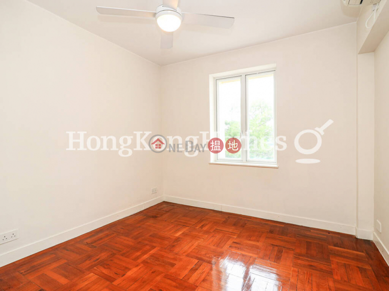 3 Bedroom Family Unit for Rent at Villa Piubello, 1-7 Cape Drive | Southern District | Hong Kong, Rental, HK$ 75,000/ month