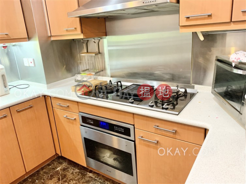 Lovely 3 bedroom with parking | For Sale|Southern District43 Stanley Village Road(43 Stanley Village Road)Sales Listings (OKAY-S42675)_0