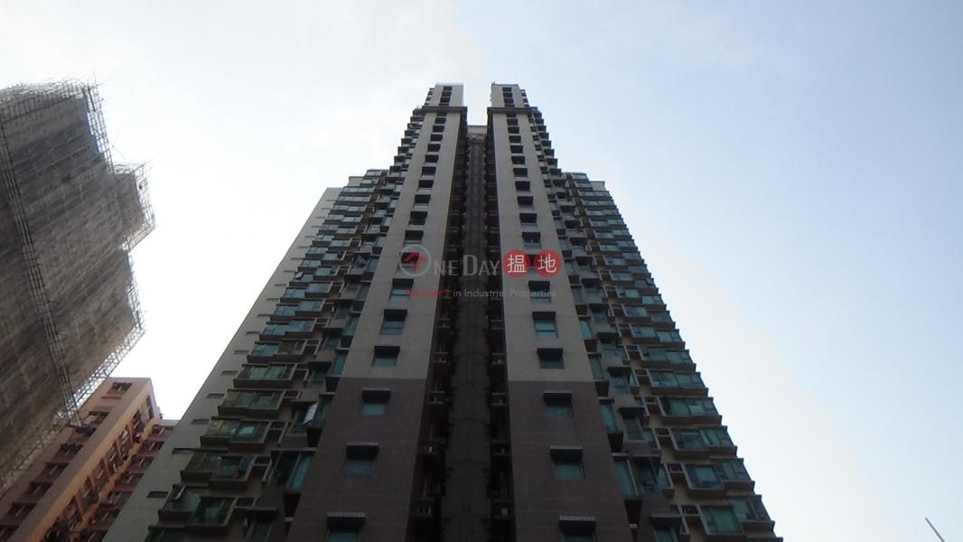Tin Wan Court (Tin Wan Court) Tin Wan|搵地(OneDay)(2)