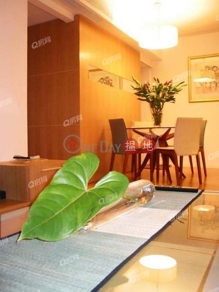 香港搵樓|租樓|二手盤|買樓| 搵地 | 住宅-出售樓盤|雅緻裝修全海景遠脁獅子山巒景《藍灣半島 6座買賣盤》
