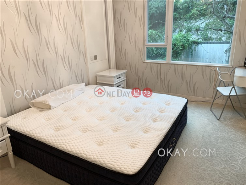 赤柱村道43號低層住宅|出租樓盤|HK$ 60,000/ 月