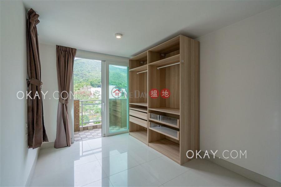 4房3廁,獨立屋蠔涌新村出售單位南邊圍路 | 西貢香港-出售|HK$ 2,780萬