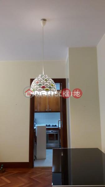 HK$ 26M, Star Crest | Wan Chai District, 2 Bedroom Flat for Sale in Wan Chai