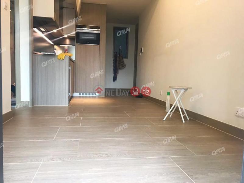 Lime Gala Block 1B | 2 bedroom Low Floor Flat for Rent, 393 Shau Kei Wan Road | Eastern District Hong Kong, Rental, HK$ 18,500/ month