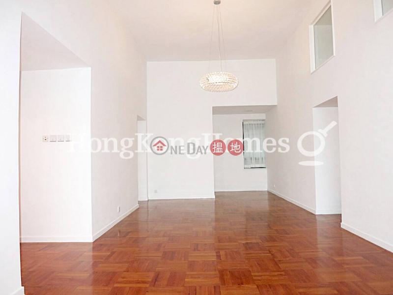 4 Bedroom Luxury Unit for Rent at Queen\'s Garden 9 Old Peak Road   Central District   Hong Kong, Rental   HK$ 122,500/ month