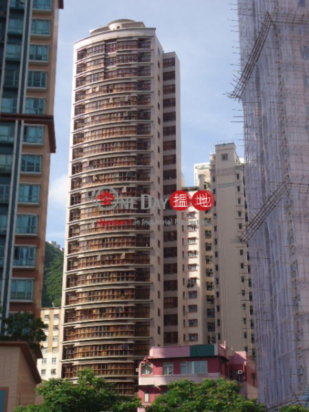 Wayland House, Wayland House 匯賢大廈 Sales Listings | Southern District (info@-05639)