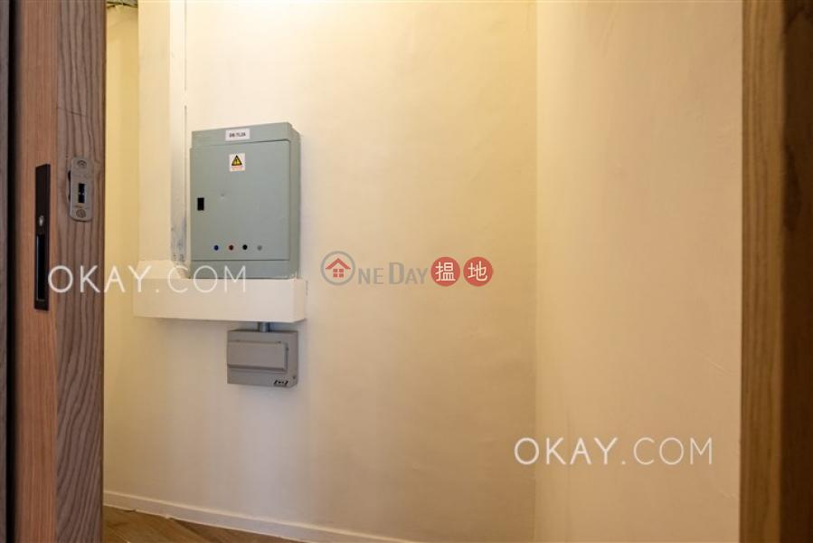 St. Joan Court, Low Residential, Rental Listings, HK$ 35,000/ month