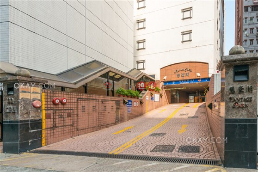 Property Search Hong Kong   OneDay   Residential Rental Listings, Popular 2 bedroom in Mid-levels West   Rental