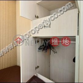 香海大廈|灣仔區香海大廈(Heung Hoi Mansion)出租樓盤 (A065599)_0