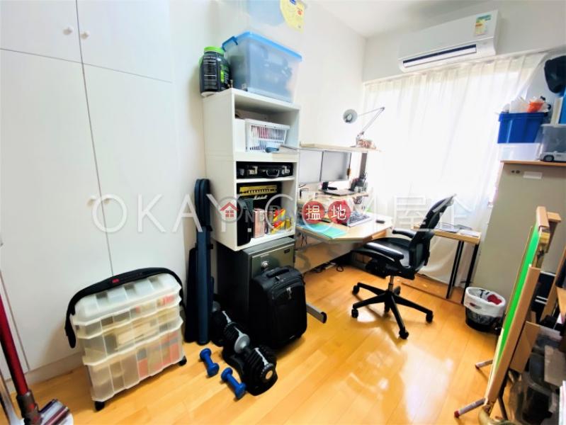 永康大廈-中層-住宅-出租樓盤-HK$ 55,000/ 月
