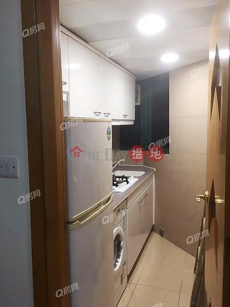 香港搵樓|租樓|二手盤|買樓| 搵地 | 住宅出售樓盤-2房海景靚装修全傢私名校網《高逸華軒買賣盤》